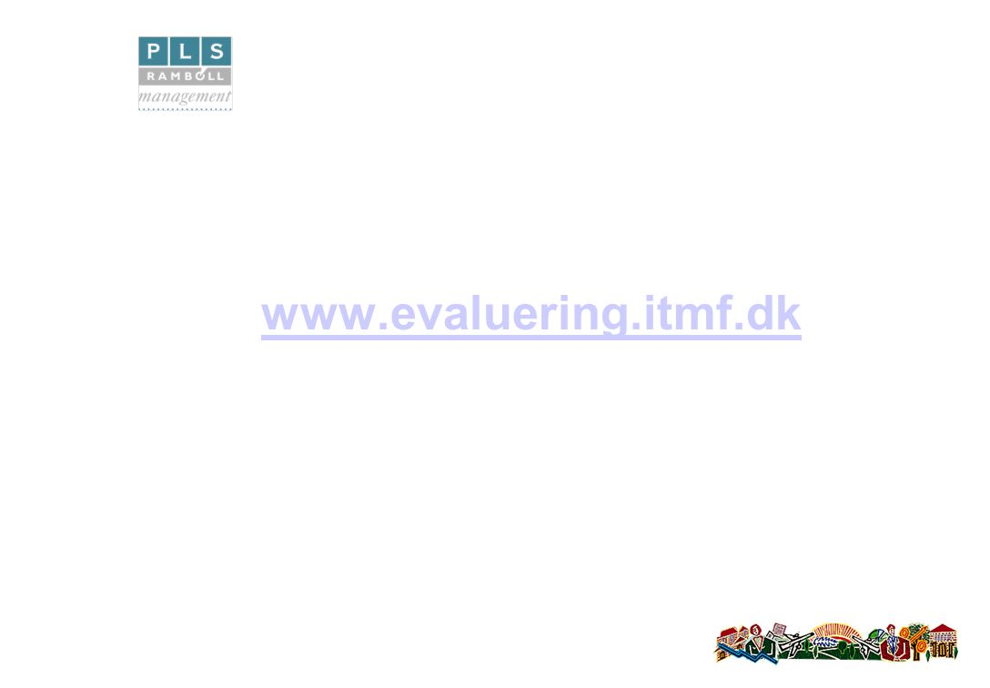 www.evaluering.itmf.dk