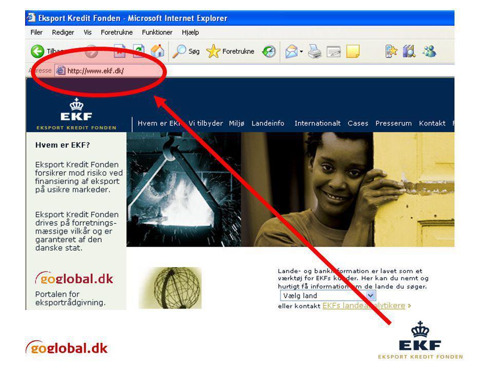www.ekf.dk