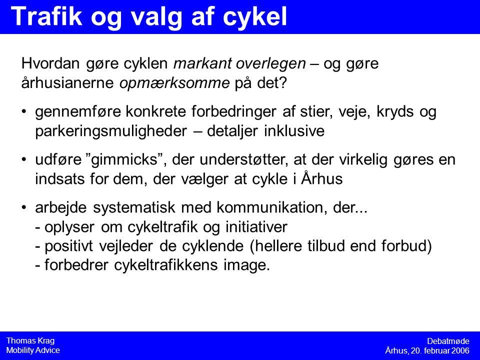 Debatmøde Århus, 20.