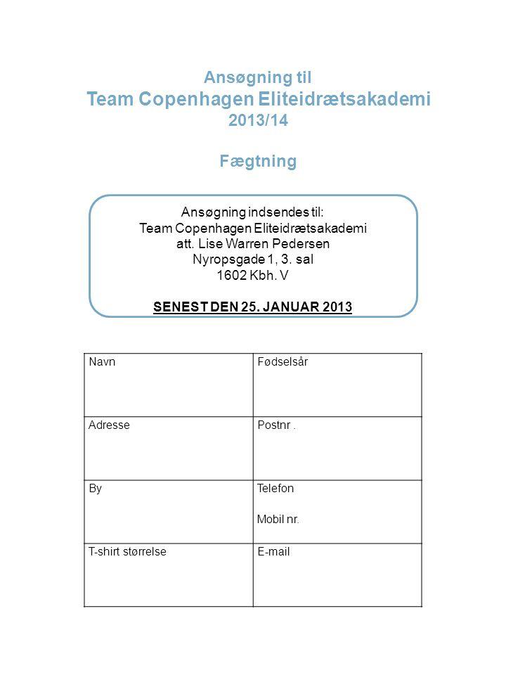 NavnFødselsår AdressePostnr. By Telefon Mobil nr.
