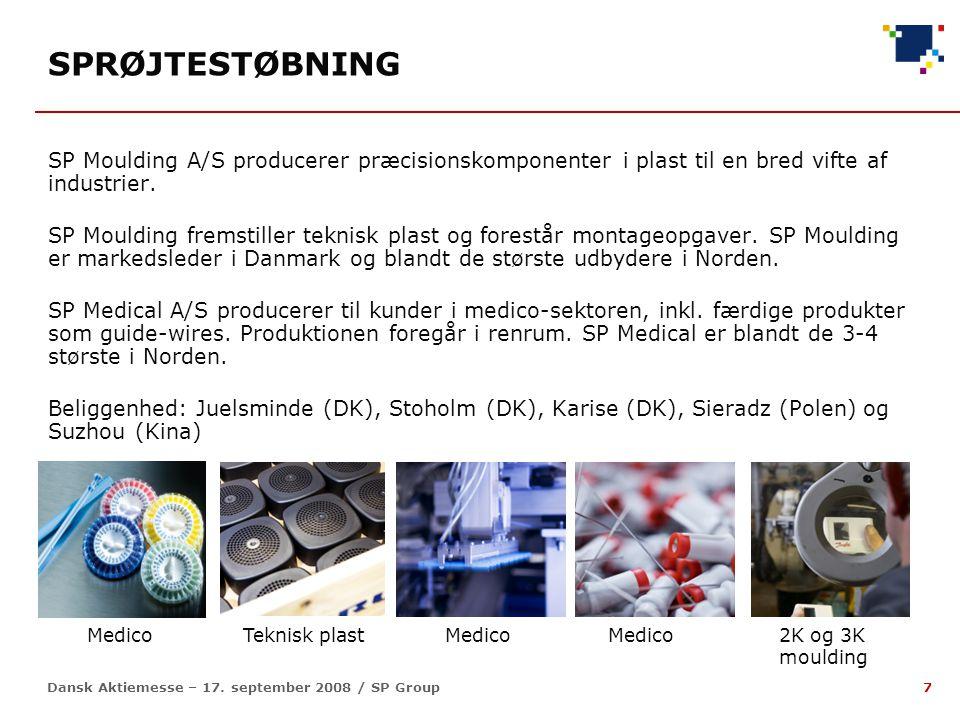 7 Dansk Aktiemesse – 17.