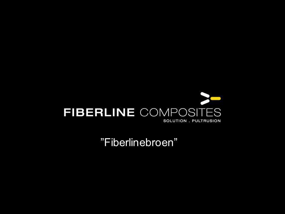 Fiberlinebroen