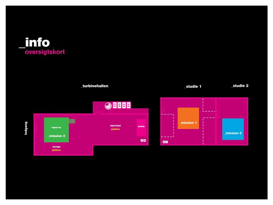 Rejsen til innovationens kerne _ Den 29. – 30. oktober 2009
