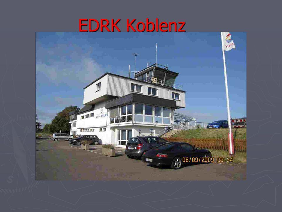EDRK Koblenz