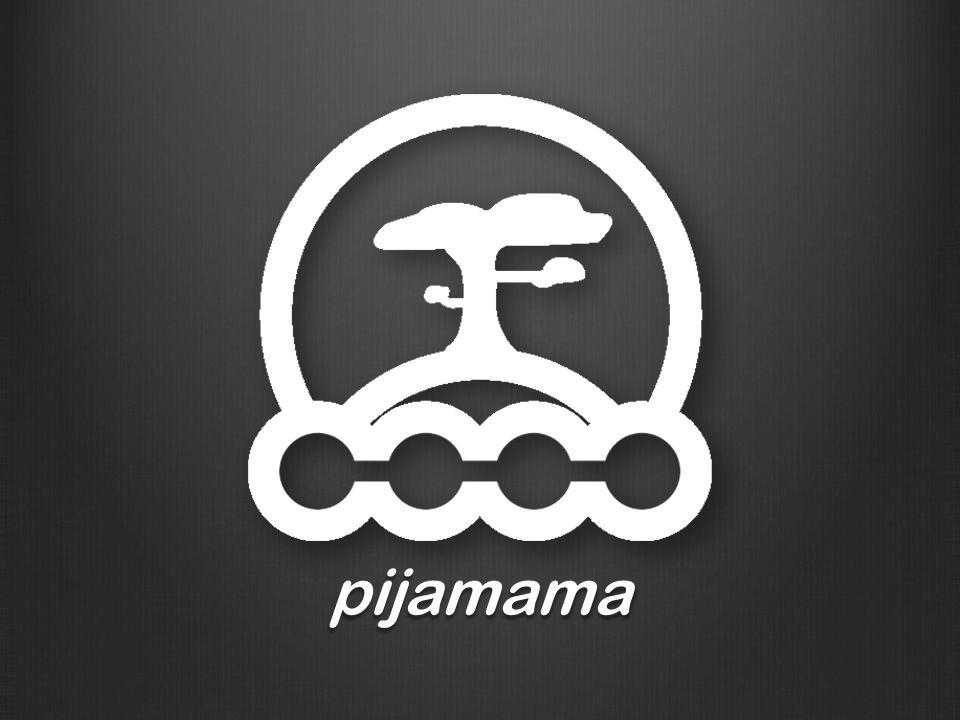 pijamama