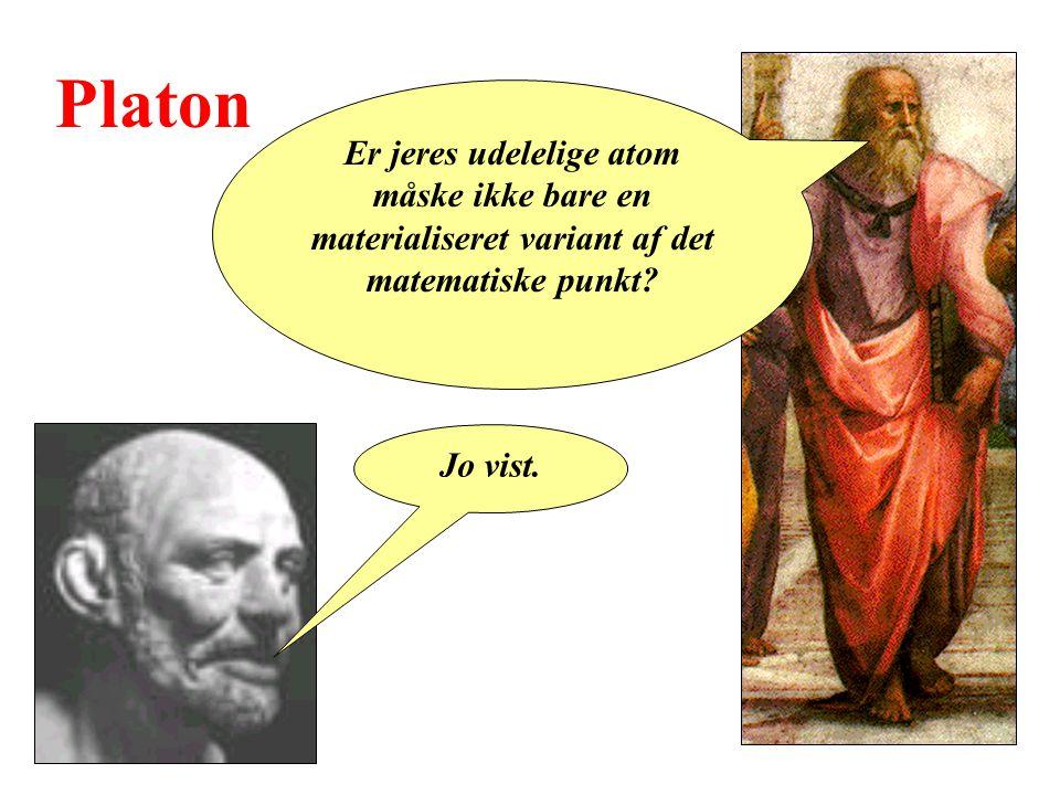 Platon Jo vist.