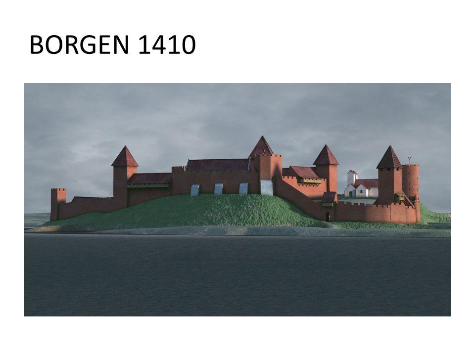 BORGEN 1410