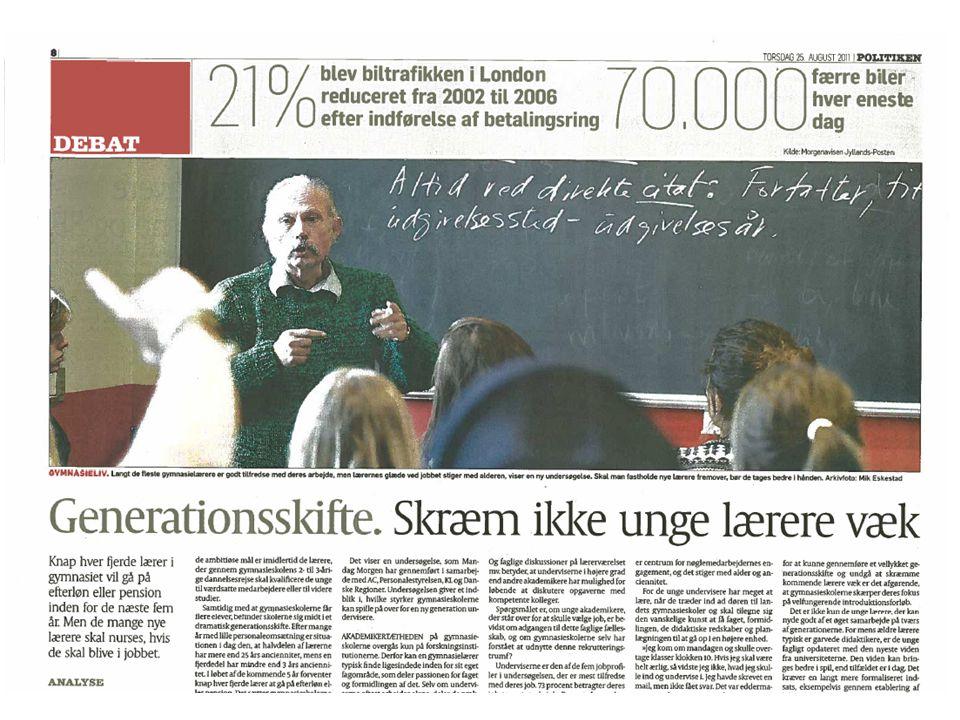 www.mm.dk