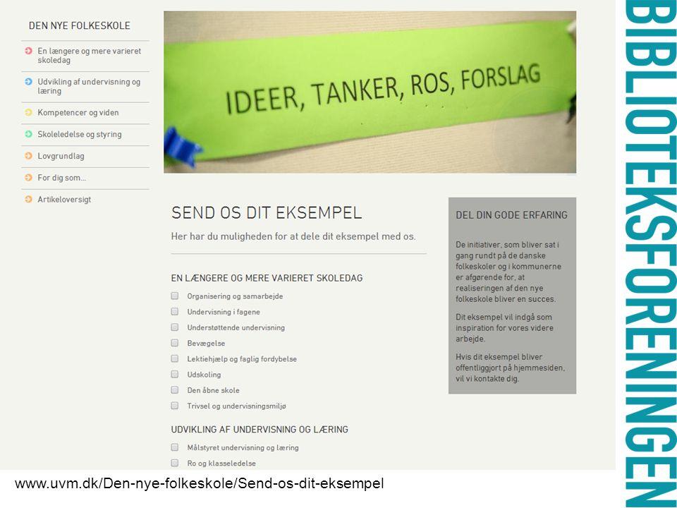 www.uvm.dk/Den-nye-folkeskole/Send-os-dit-eksempel