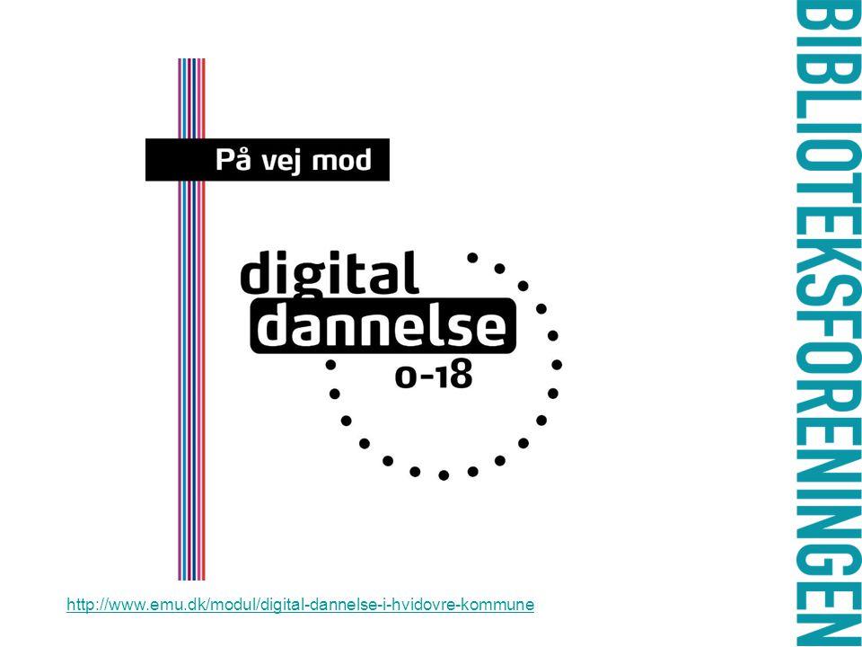 http://www.emu.dk/modul/digital-dannelse-i-hvidovre-kommune
