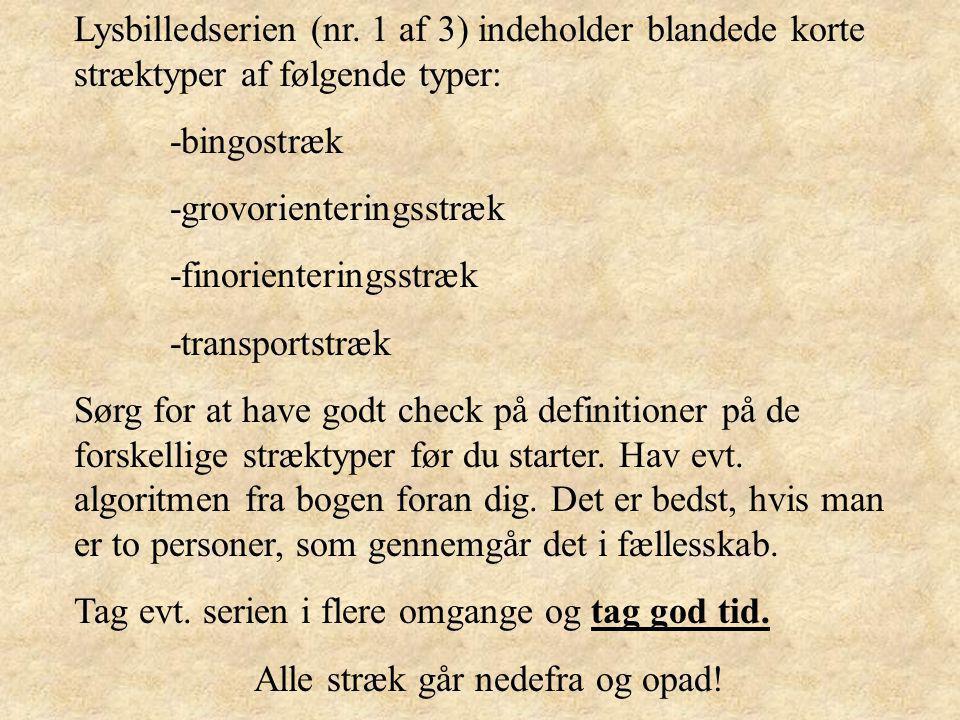 Lysbilledserien (nr.