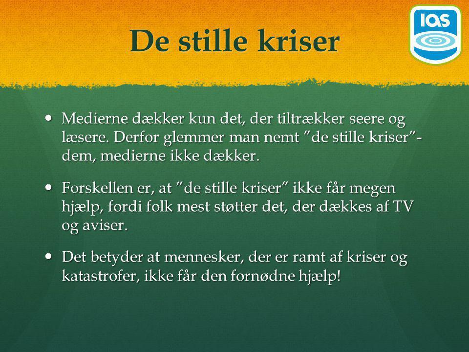 Hej. Mit navn er Torben Madsen og jeg er leder af IAS.
