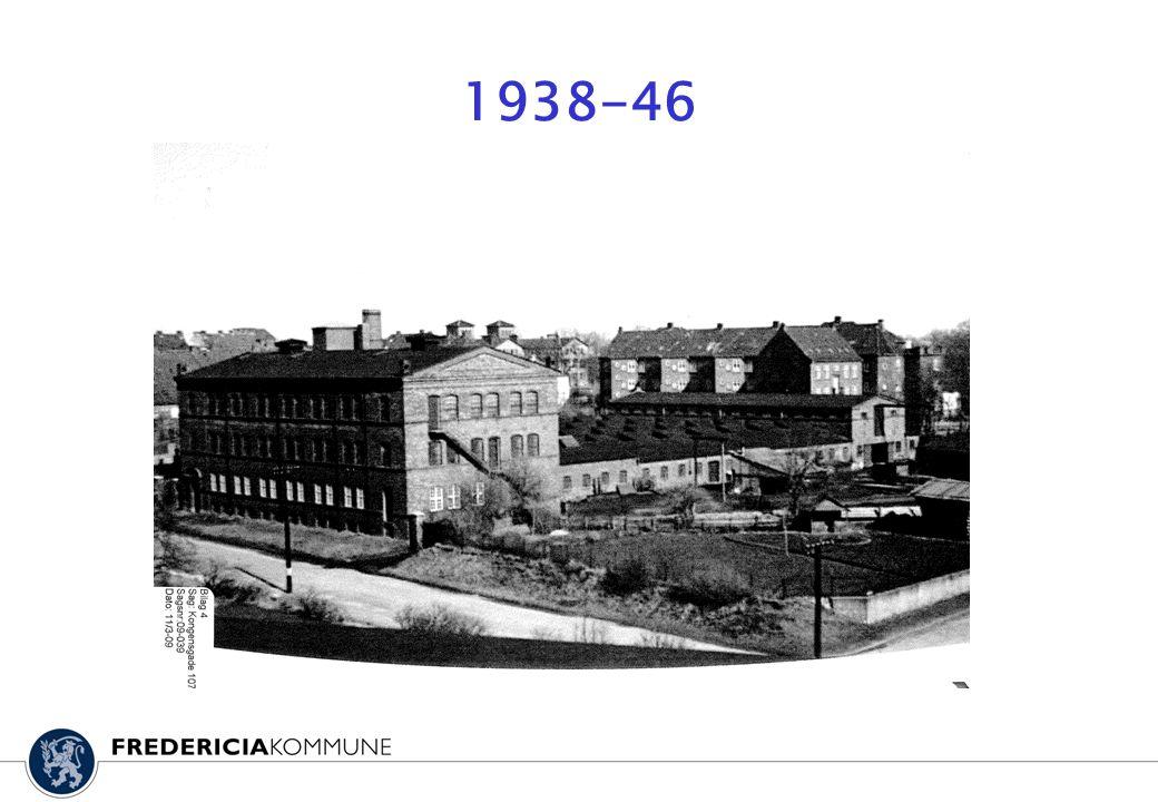 19. november 2014 1938-46