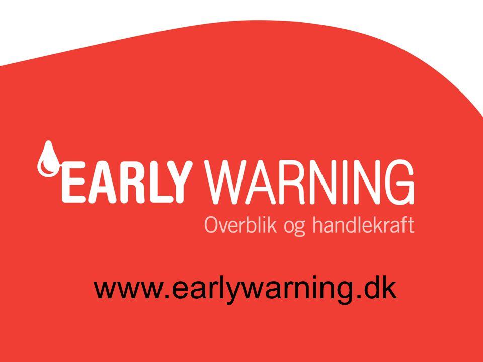 www.earlywarning.dk