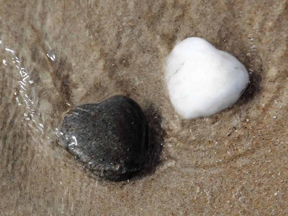 Meditation med hjertet som indgang 10