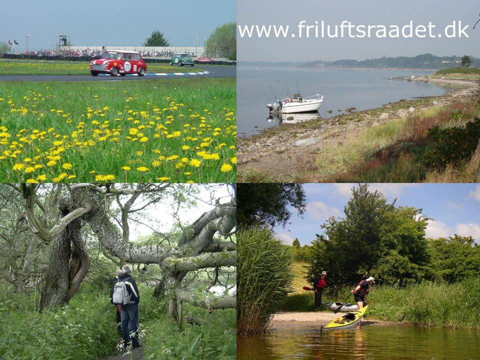 www.friluftsraadet.dk