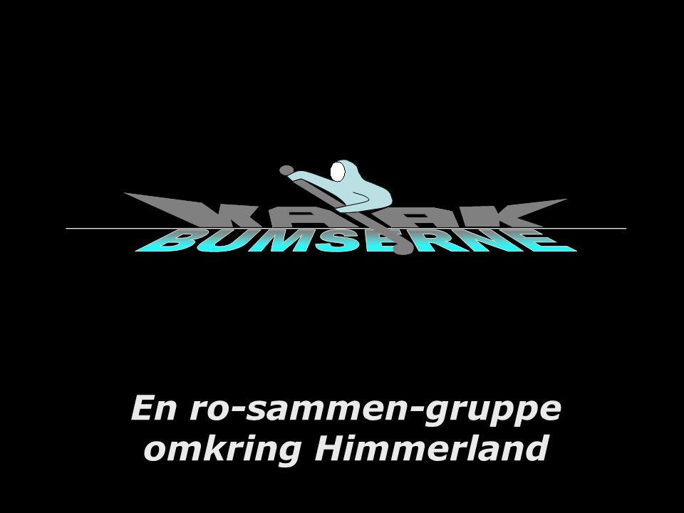 RUL En ro-sammen-gruppe omkring Himmerland