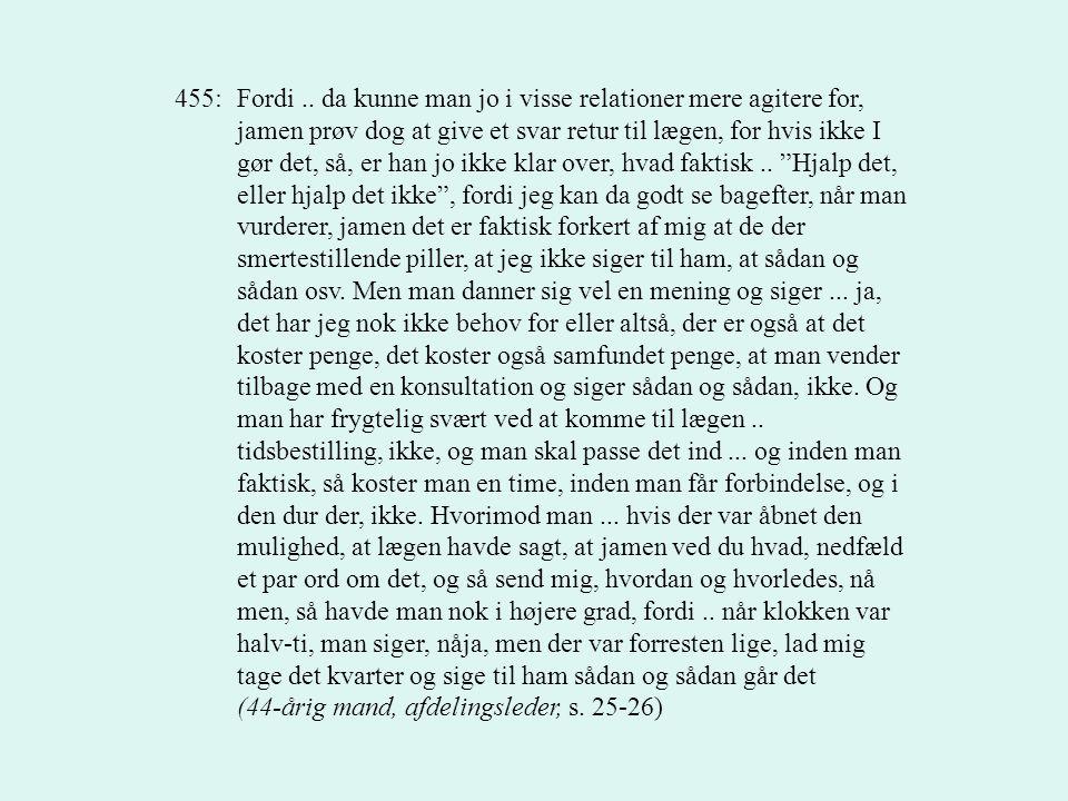 455:Fordi..