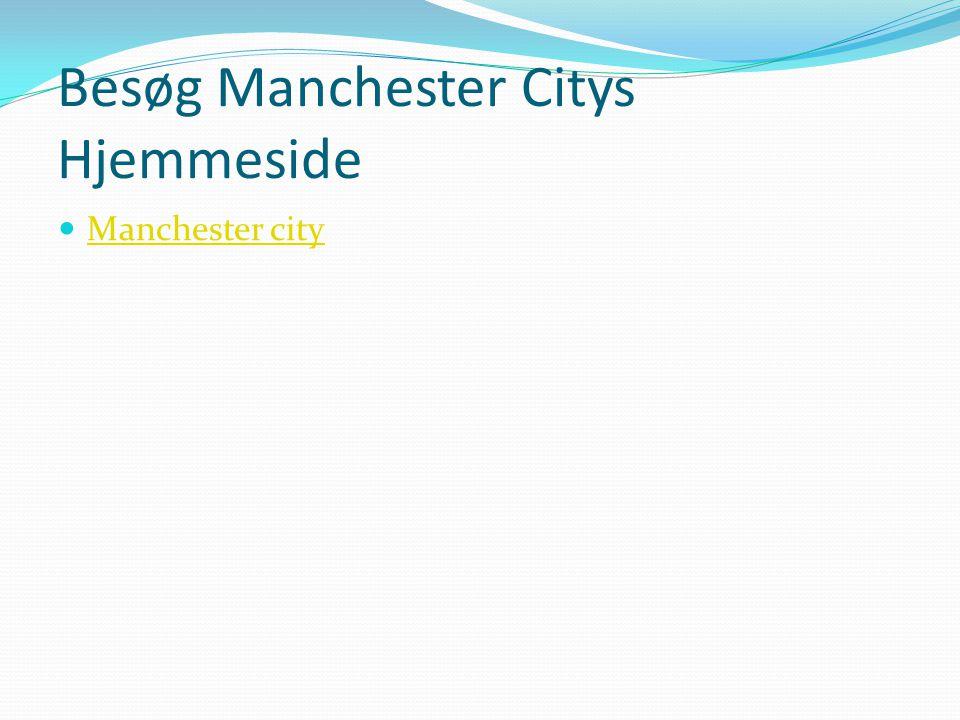 Premier League Stillingen HoldKampeVundet UafgjortTabtScorePoint Manchester United 30189364-3063 Arsenal 29177559-2958 Chelsea 29166753-2454 Manchester City 30158745-2753 Tottenham Hotspur 291310641-3449 Liverpool 301361141-3645 Bolton Wanderers 3010 42-4140 Everton 30913840-3940 Sunderland 309111033-3738 Stoke City 30114836-3837 Newcastle United 30991044-4536 Fulham 307141533-3335 Blackburn Rovers 30961239-5133 Aston Villa 3089937-5133 Blackpool 30961545-6033 West Bromwich 30891341-5633 West Ham United 307111236-4932 Wolverhampton 30951635-4932 Birmingham City 296131028-4131 Wigan Athletic 30612 29-5130