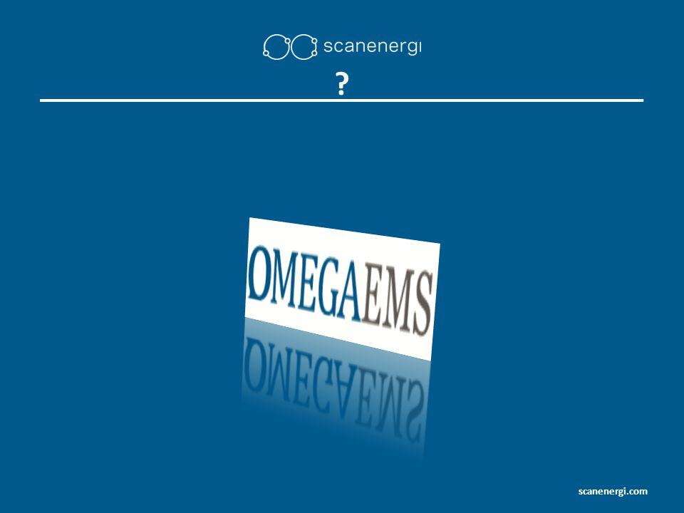 scanenergi.com
