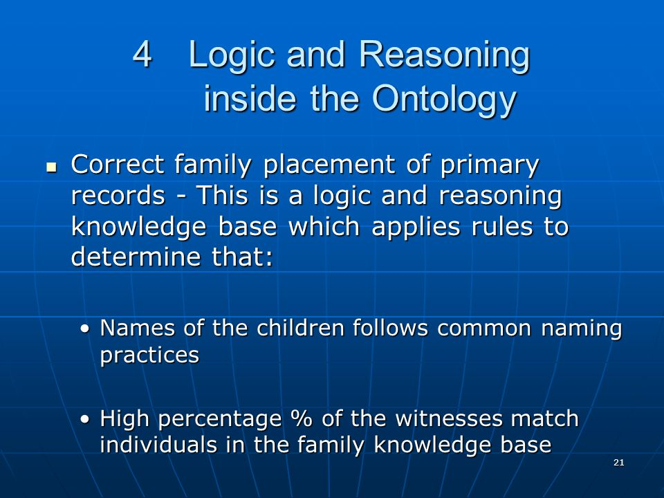 logic and correct Logic 1 definition 2 brief article from the columbia encyclopedia 3 reasons to study logic 1 definition logic is the study of reasoning --- the nature of good (correct) reasoning and of bad (incorrect) reasoning its focus is the method or process by which an argument unfol.
