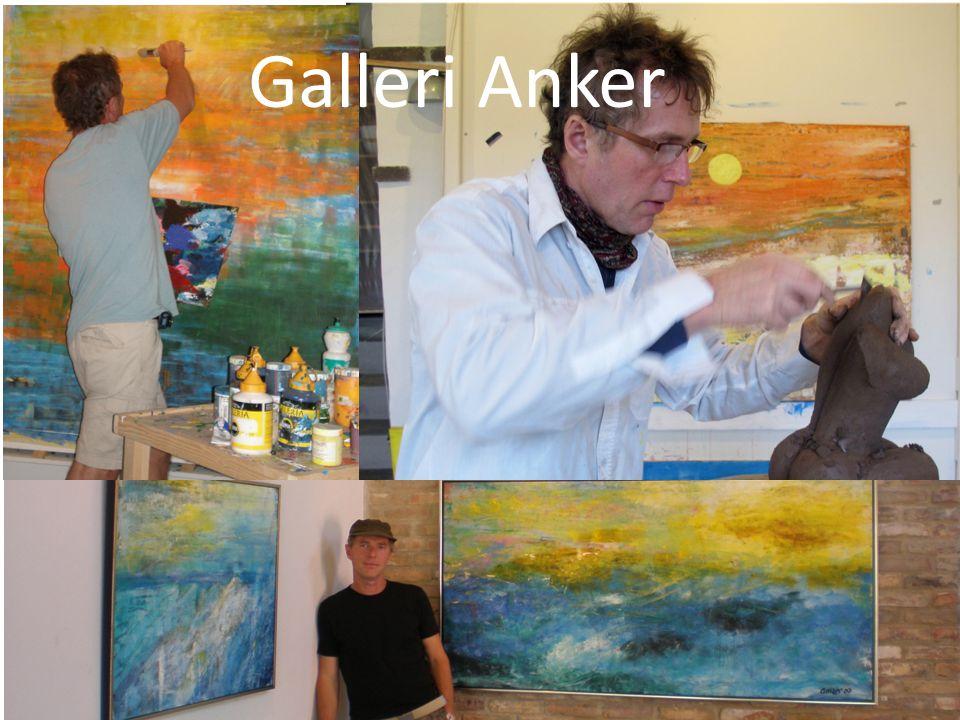 Galleri Anker