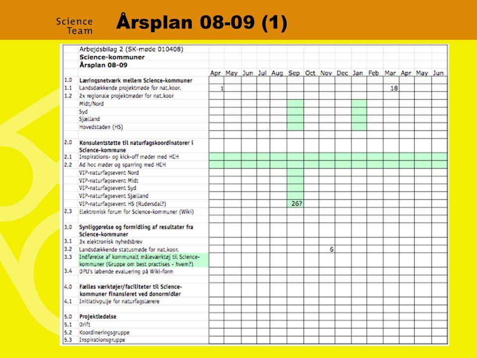 Årsplan 08-09 (1)