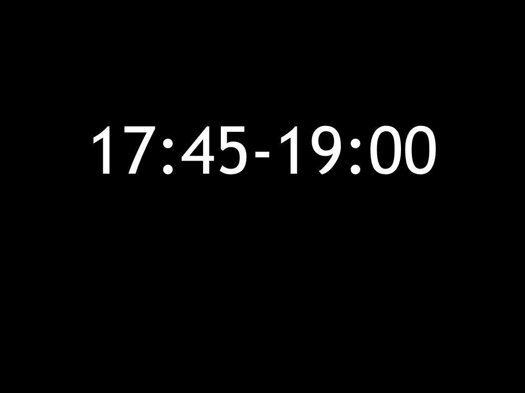 17:45-19:00
