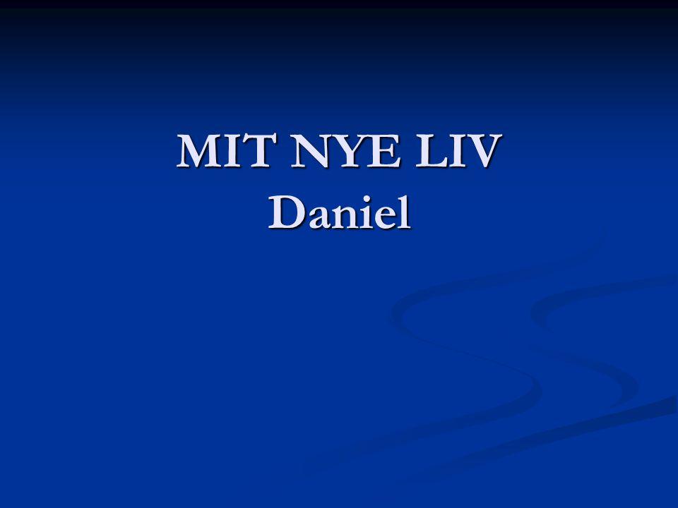 MIT NYE LIV Daniel