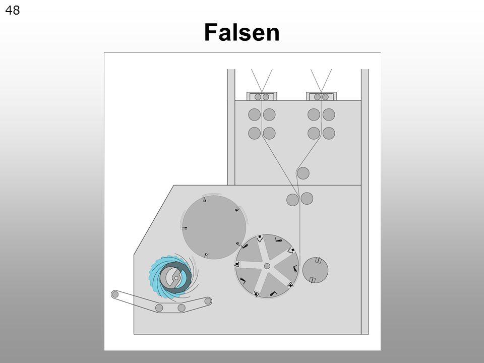 48 Falsen