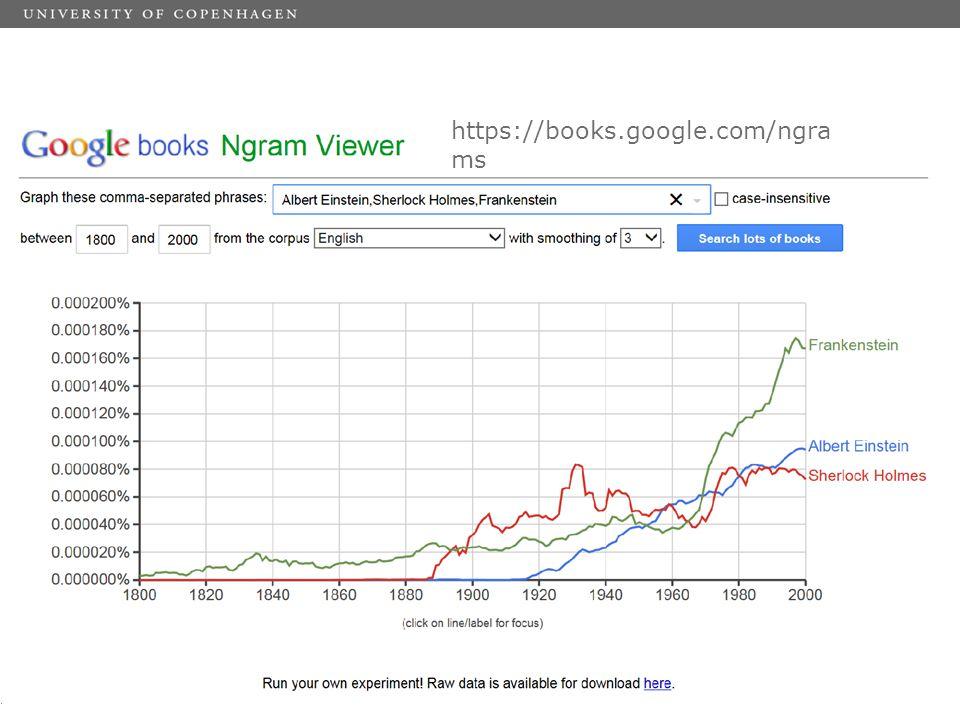 7 https://books.google.com/ngra ms