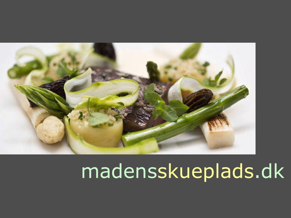 madensskueplads.dk