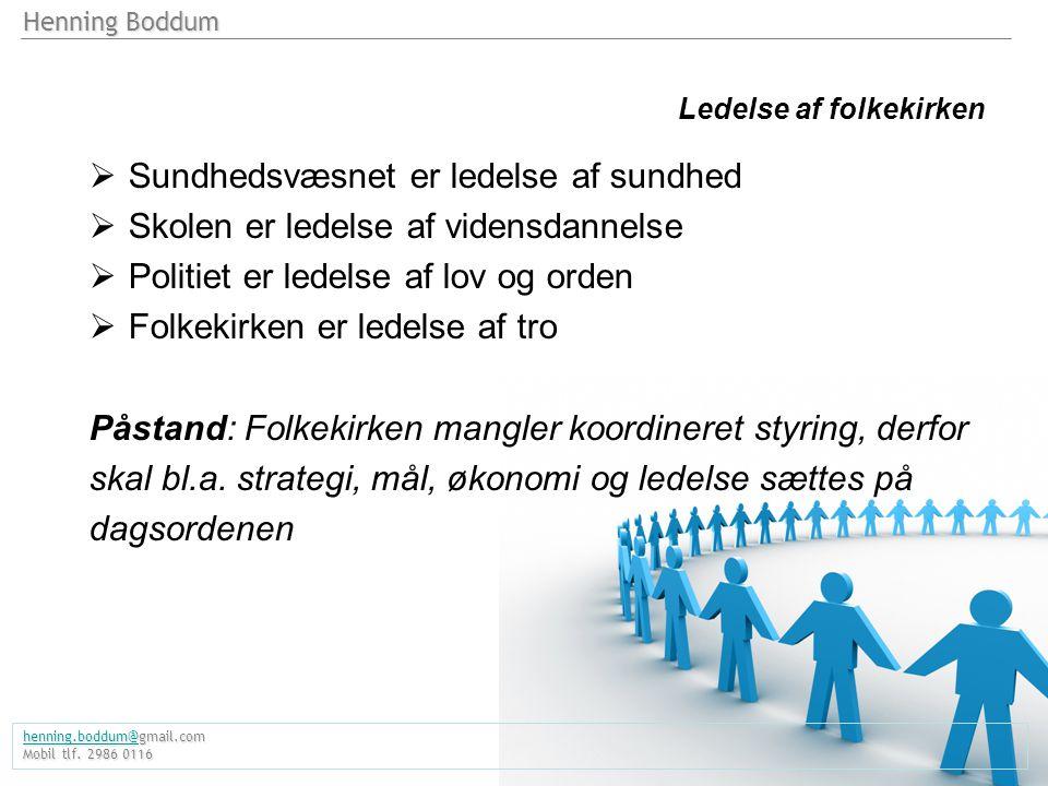 Henning Boddum henning.boddum@henning.boddum@gmail.com henning.boddum@ Mobil tlf.