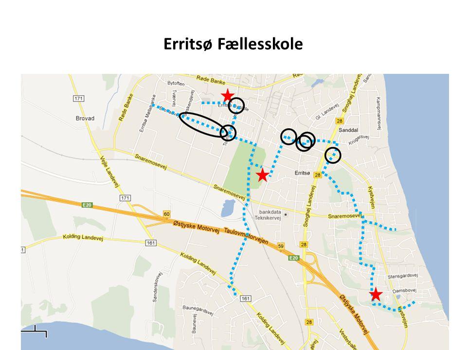Erritsø Fællesskole
