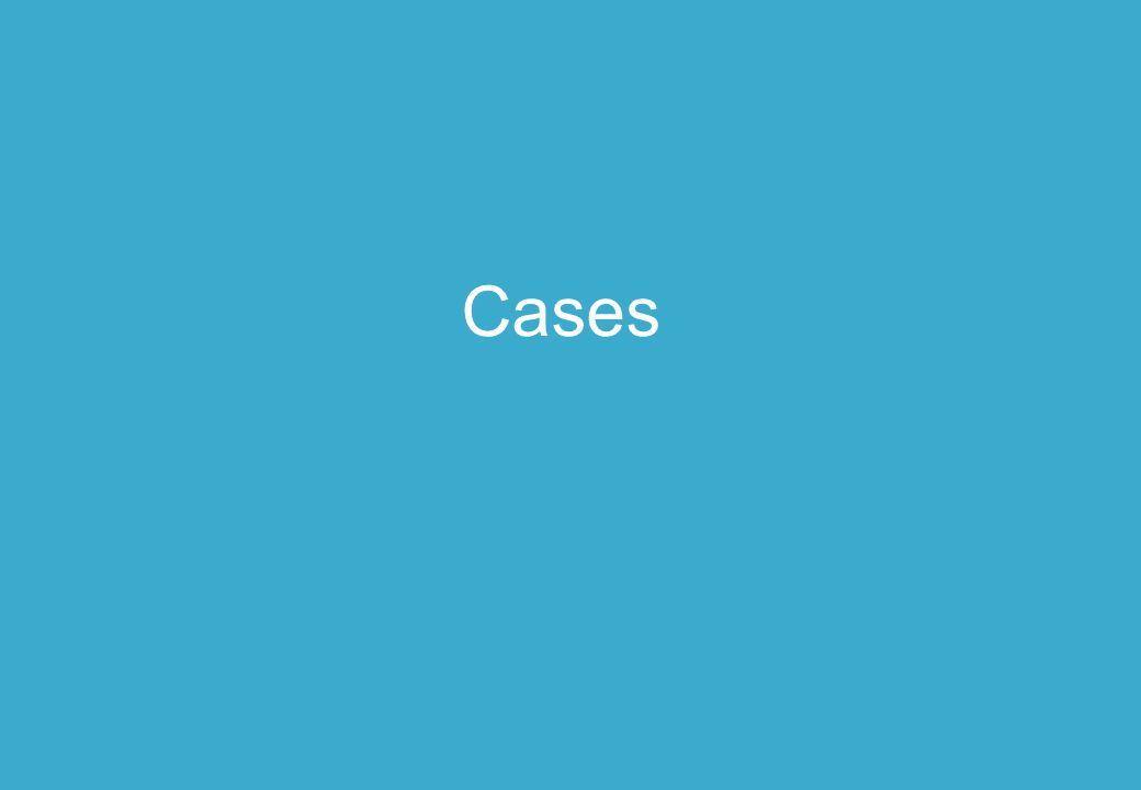 Designtrappen Design- og innovationserfaringer Trin 1 Virksomheder der ikke bruger design Trin 2 Virksomheder der bruger design, som den sidste finish Trin 3 Virksomheder, der integrerer design i udvik- lingsprocessen Designtænkning Værdi Produkt Trin 4 Virksomheder, der har design som et centralt element i strategien Cases