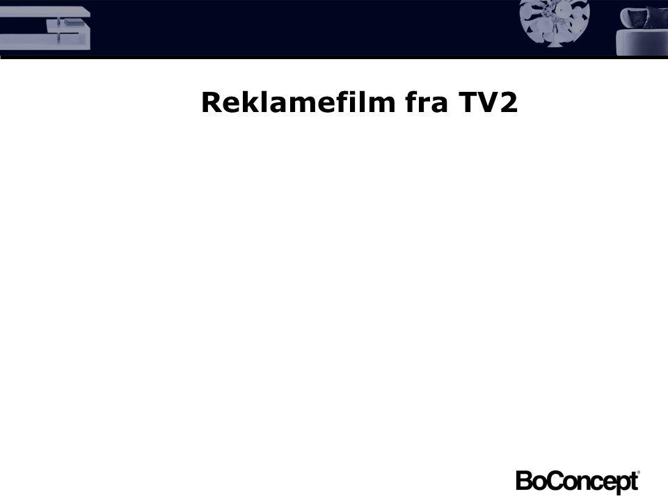 Reklamefilm fra TV2