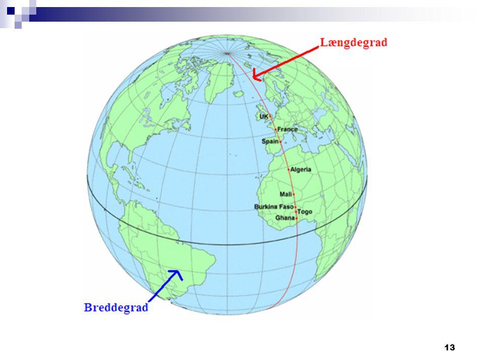 Geografisk Information Ppt Download