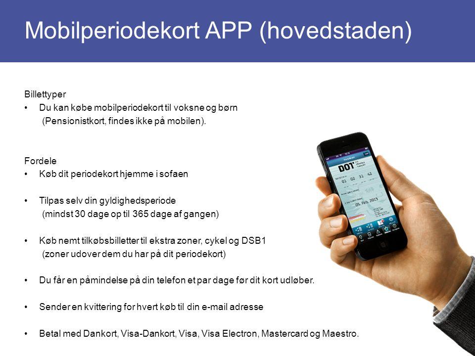 dot mobilbilletter kvittering