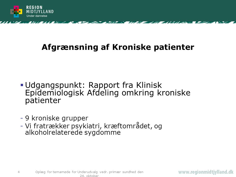 alkoholrelaterede sygdomme